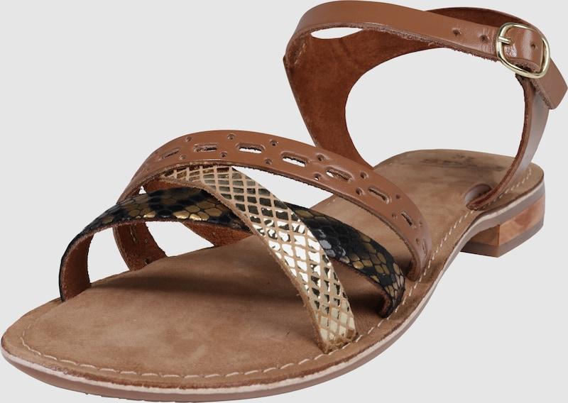 Spm Sandale carla