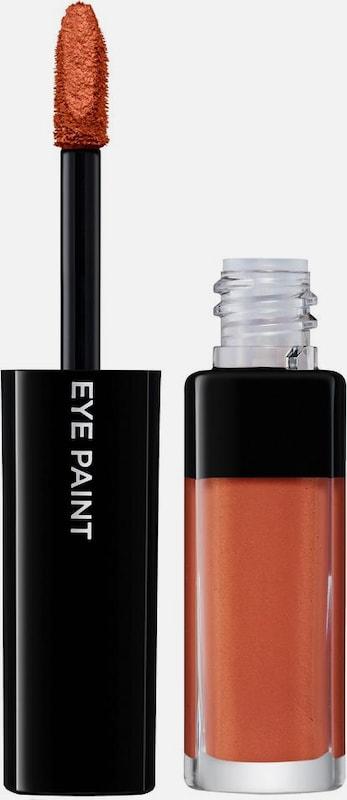 L'Oréal Paris 'Indefectible Eyeshadow 2 Steps Paint', Lidschatten