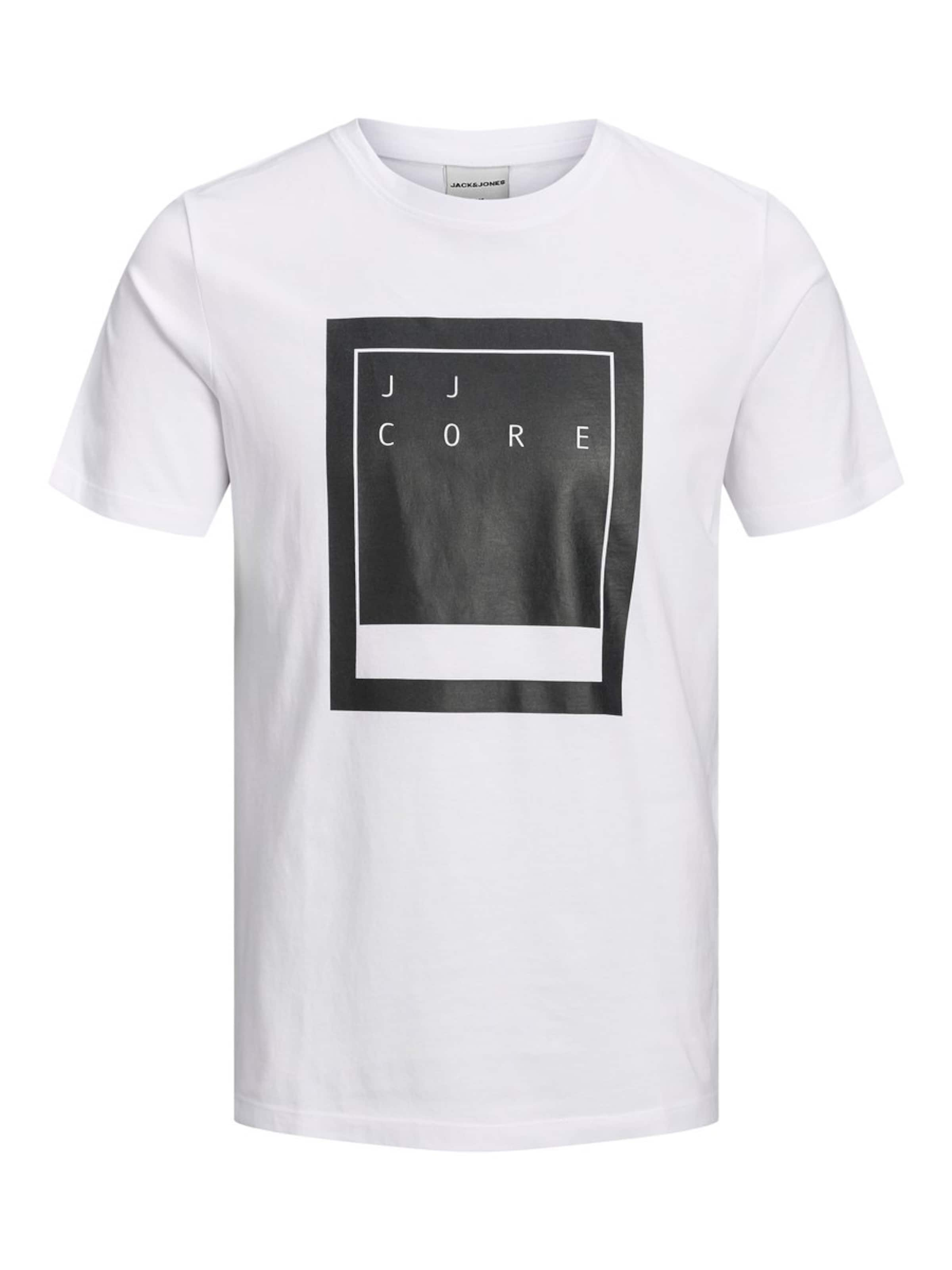 shirt NoirBlanc Jackamp; En Jones T wn0XP8Ok