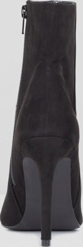 Haltbare Mode Klassische billige Schuhe Bianco | Klassische Mode Stiletto Stiefel Schuhe Gut getragene Schuhe 9aaa6d