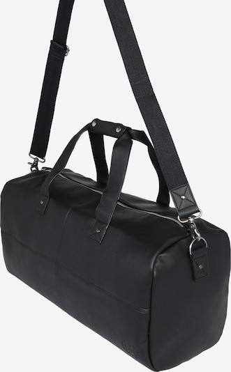 BURTON MENSWEAR LONDON Tasche in schwarz, Produktansicht