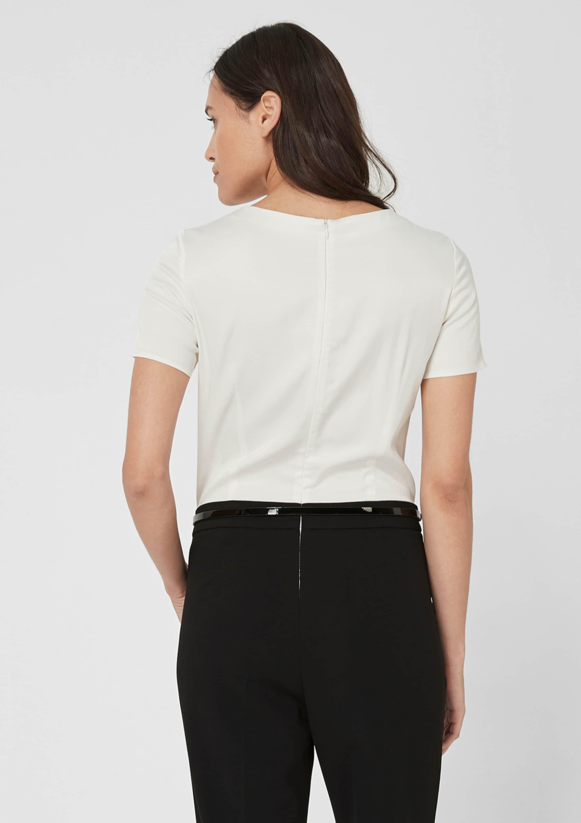 SchwarzWeiß In oliver Label S Jumpsuit Black CxrosthQdB