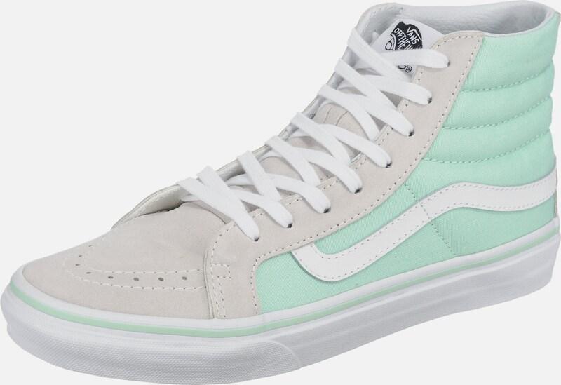 VANS 'Sk8-Hi Slim' Sneakers