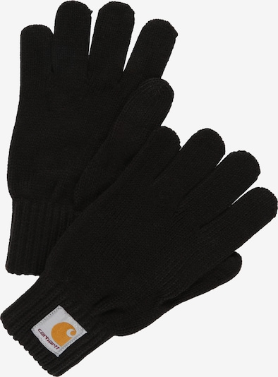 Carhartt WIP Handschuhe 'Watch Gloves' in schwarz, Produktansicht