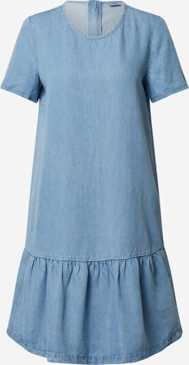 Marc O'Polo DENIM Robe en bleu, Vue avec produit