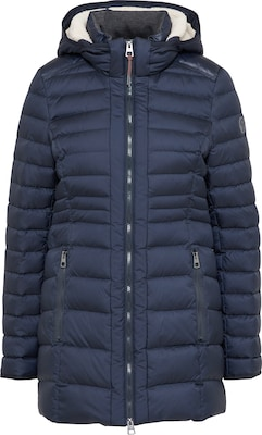 Marc O'Polo Winterparka