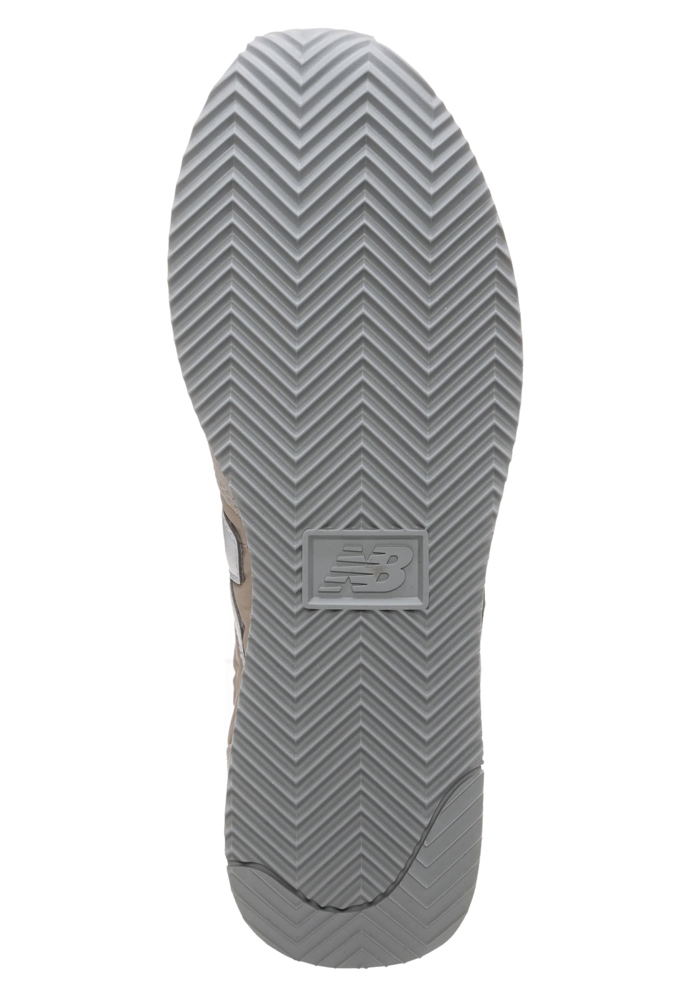 d' New Rosa In dc 'u220 Balance Sneaker ZNnkP80wOX