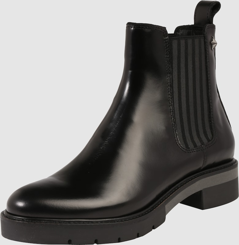 TOMMY HILFIGER | Boots 'Roxana'