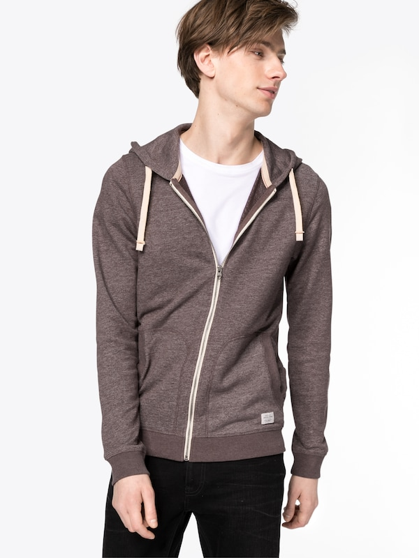JACK & JONES Sweater 'JORRECYCLE'
