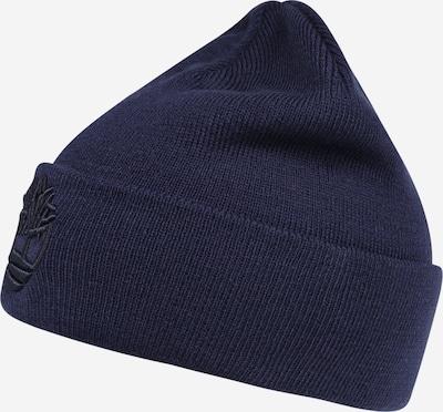 TIMBERLAND Muts in de kleur Donkerblauw, Productweergave