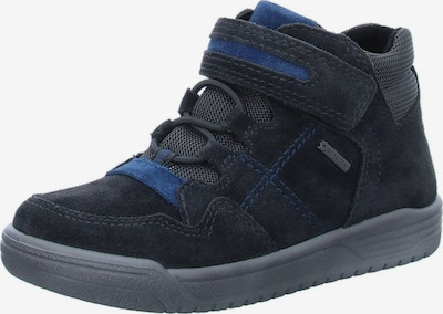 SUPERFIT Lage schoen in de kleur Antraciet, Productweergave