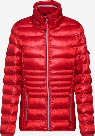 BRAX Kurtka przejściowa 'BERN' w kolorze rubinowo-czerwonym, Podgląd produktu