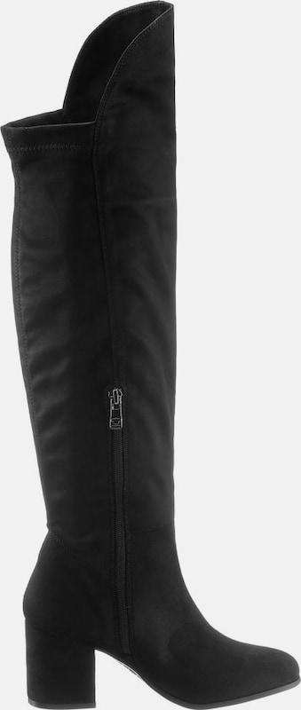 TOM TAILOR Stiefel billige Verschleißfeste billige Stiefel Schuhe e7eb62