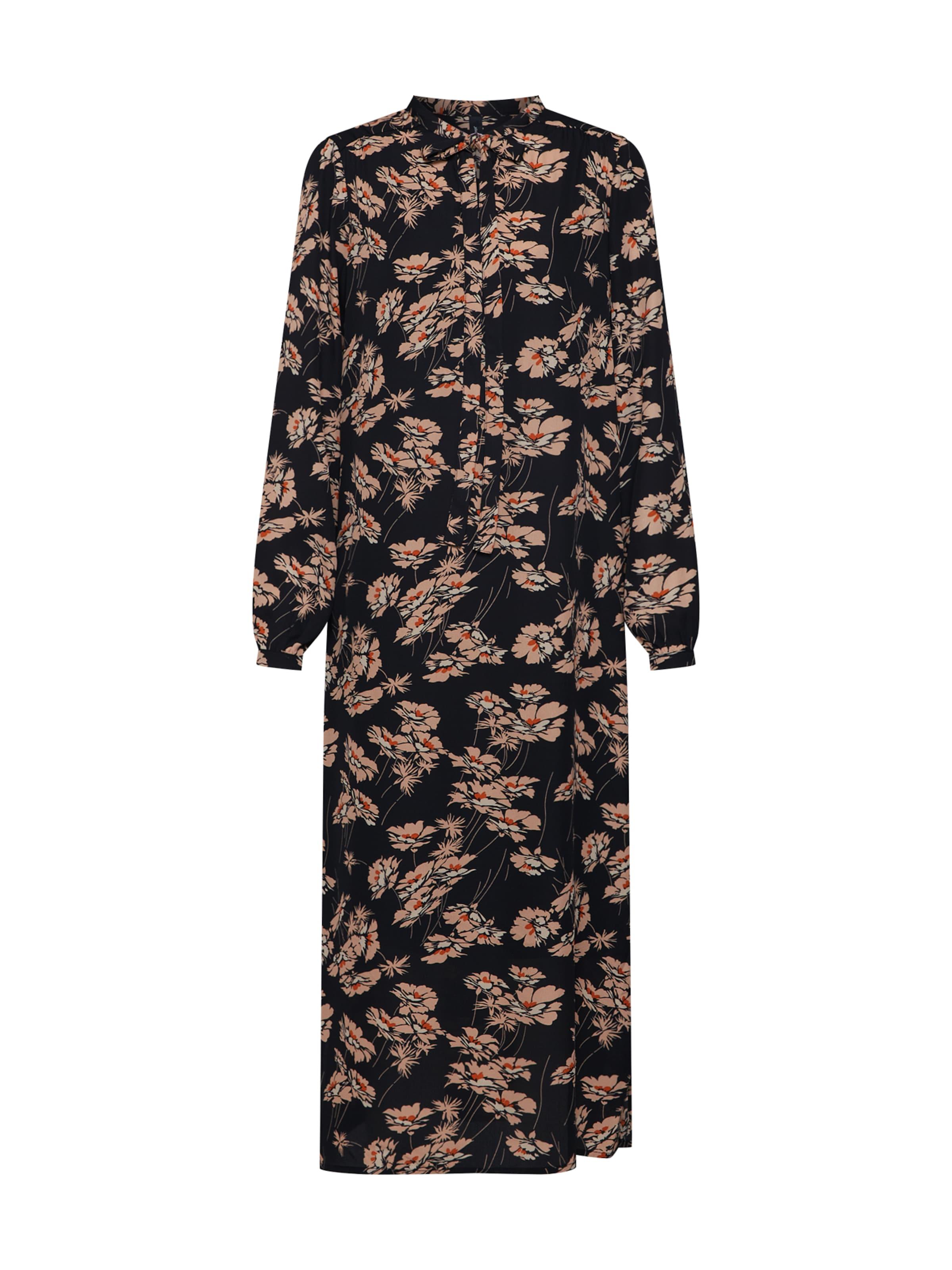 En Robe Noir D'été 2' Soyaconcept 'pakize rCsQdth