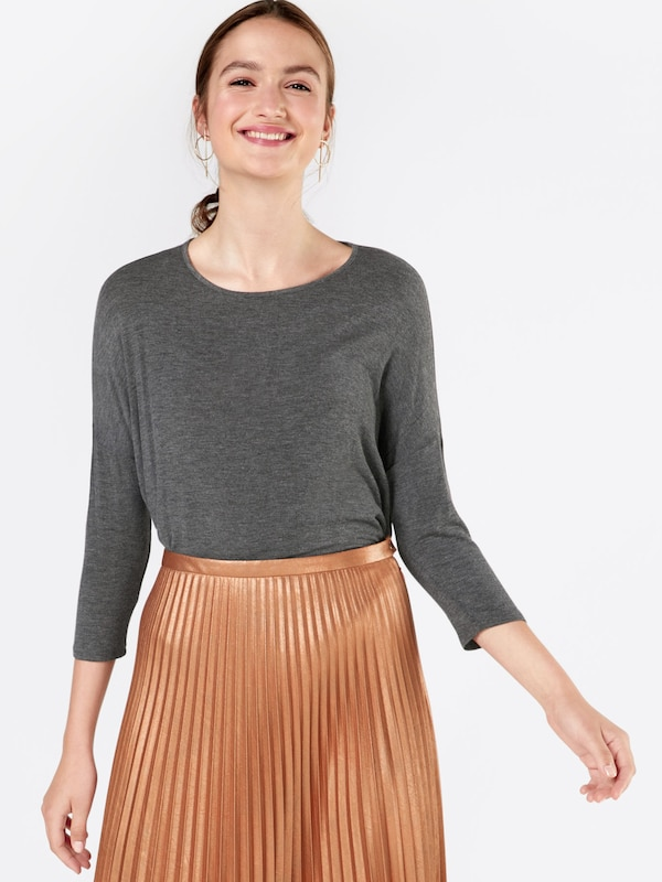 Pieces Pullover Pcmusthave Noos