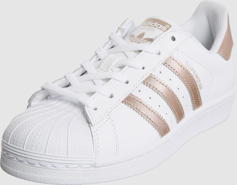 Sneakers laag 'Superstar'