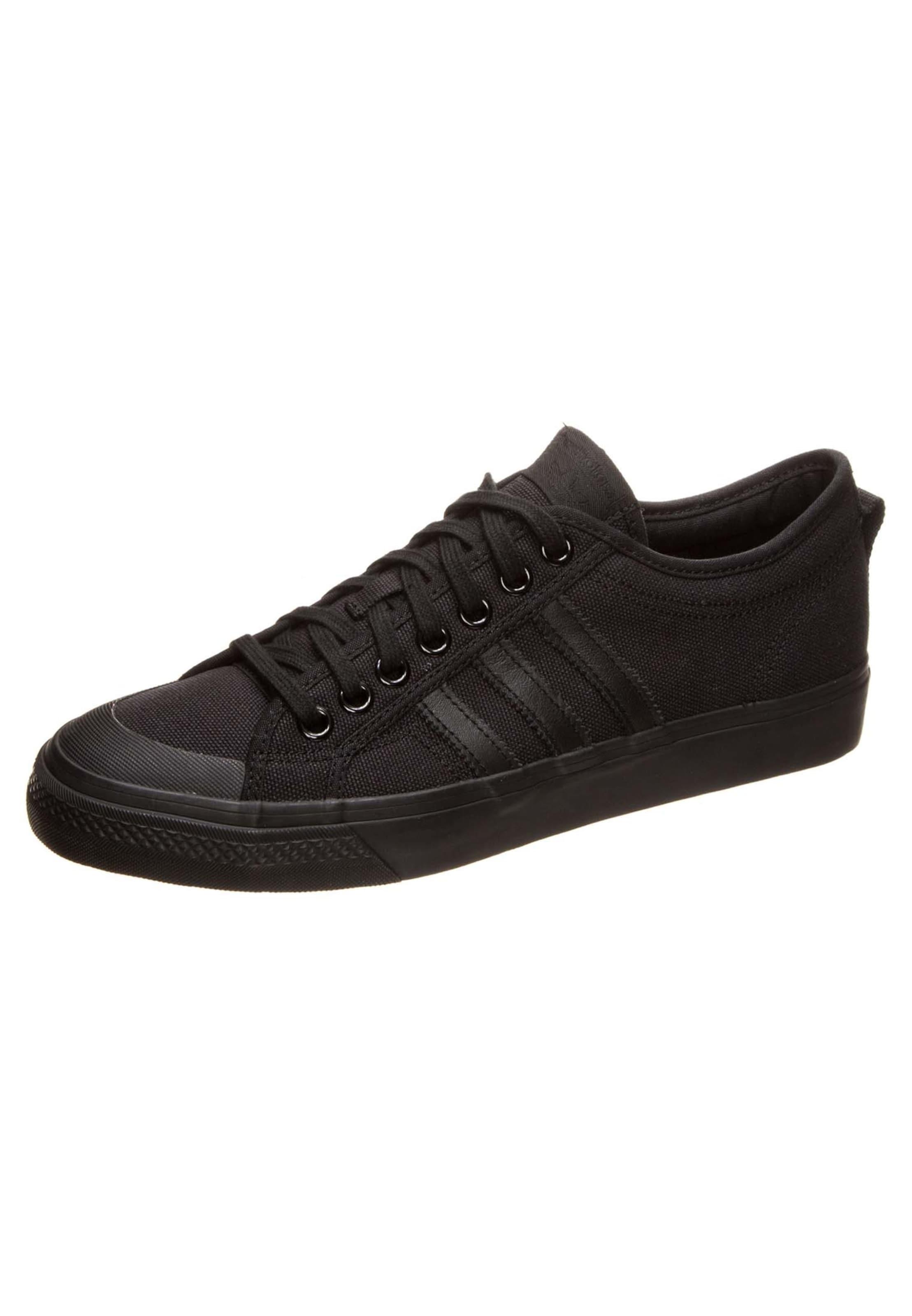 ADIDAS ORIGINALS Sneaker  Nizza
