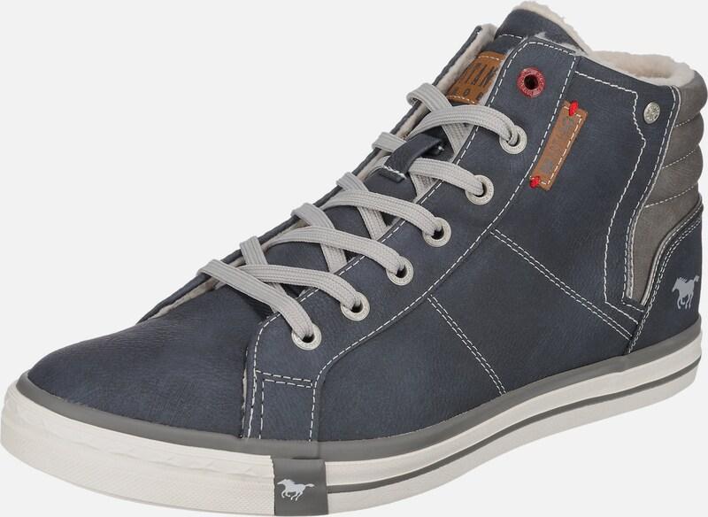MUSTANG   Sneakers