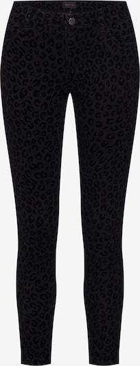 ONLY Jeans 'CARMEN' in de kleur Zwart, Productweergave