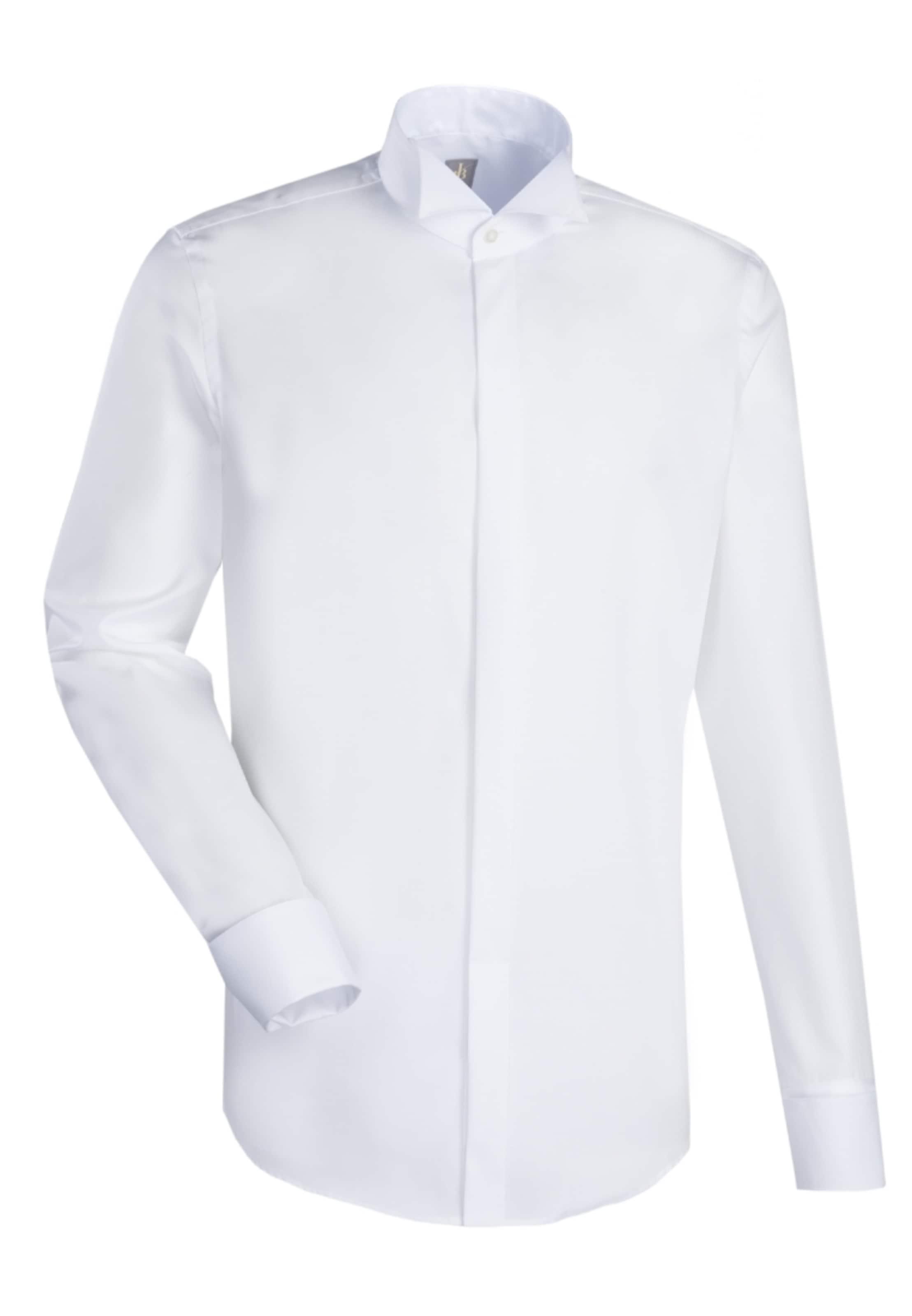 Jacques Britt City-Hemd ' Slim Fit ' 100% Authentisch Spielraum Mit Kreditkarte Freies Verschiffen 2018 Billig Verkauf Breite Palette Von rskL4E