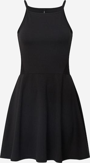ONLY Kleid 'LOUI' in schwarz, Produktansicht