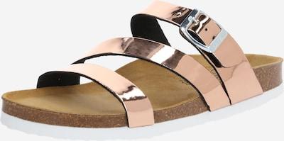 ARA Pantofle 'BALI' - růžová, Produkt