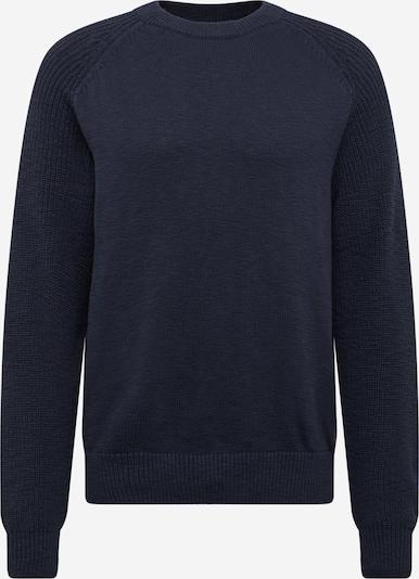Pepe Jeans Svetr 'TEO' - modrá, Produkt