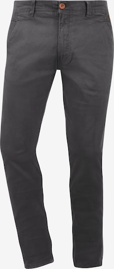 BLEND Chino Pants 'Kainz' in Grey, Item view