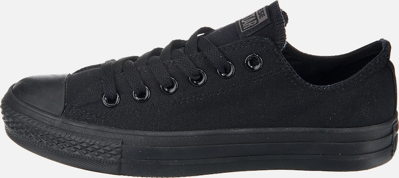 CONVERSE Chuck Taylor All Ox Star Ox All Sneakers cc3b43