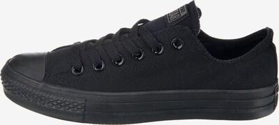 CONVERSE Sneakers laag in de kleur Zwart, Productweergave