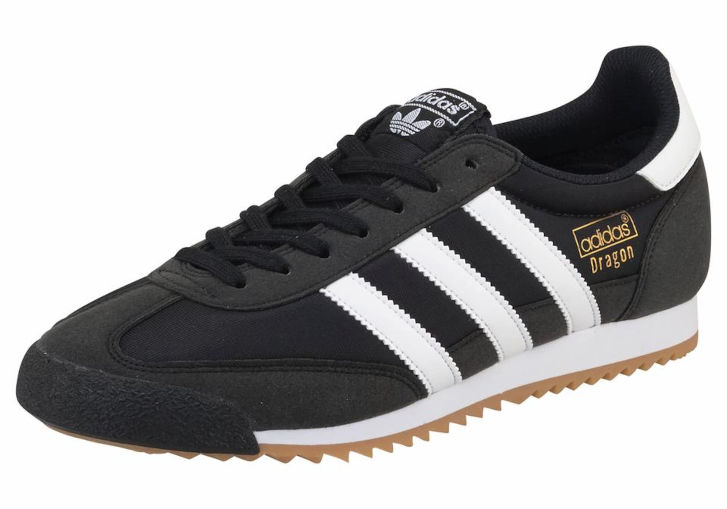 ADIDAS ORIGINALS Sneaker DragonOG Verschleißfeste billige Schuhe