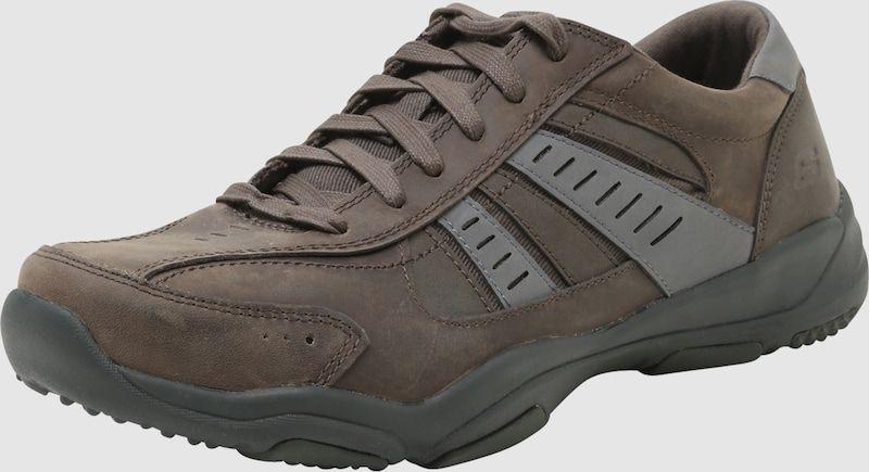SKECHERS | Sneaker 'LARSON - - - NERICK' f07147