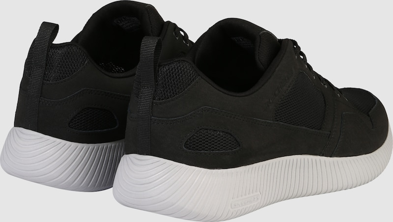 Skechers Depth Charge Eaddy Sneakers