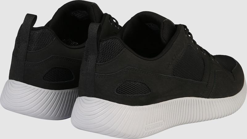 SKECHERS 'DEPTH CHARGE EADDY' Sneakers Sneakers Sneakers 987403