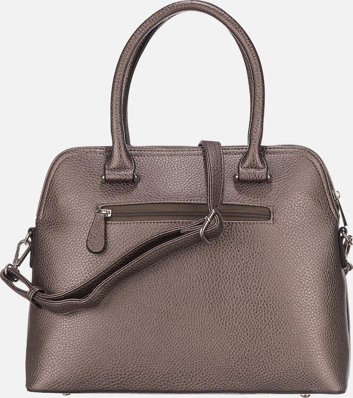 L.CREDI Maxima Handtasche