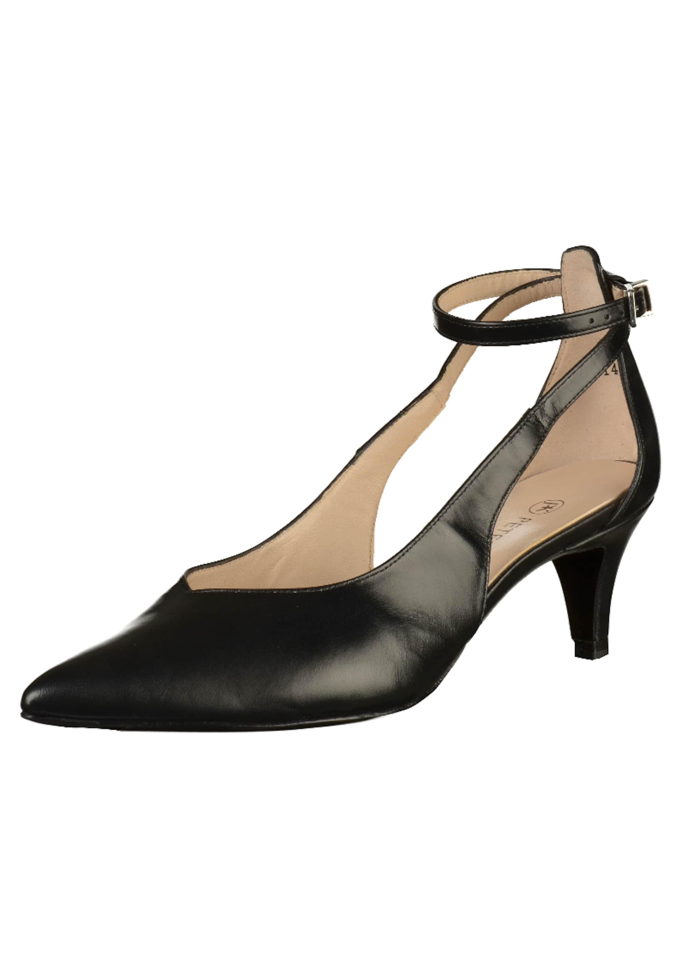 PETER KAISER Pumps Verschleißfeste billige Schuhe