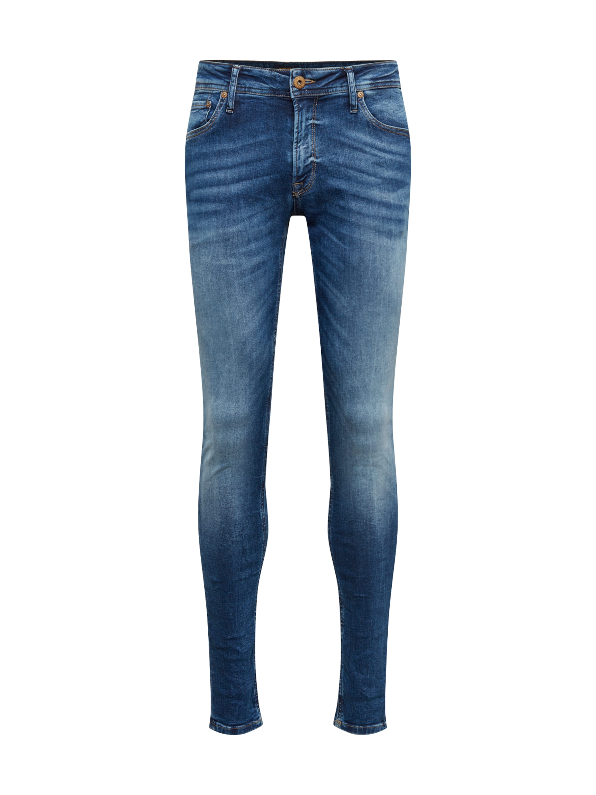 Jeans In 50sps Jones Denim 'tom Jackamp; Jos Blue Original Noos' 510 K1Jc3lFT