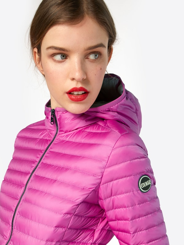 Colmar Jacke 'LADIES DOWN'