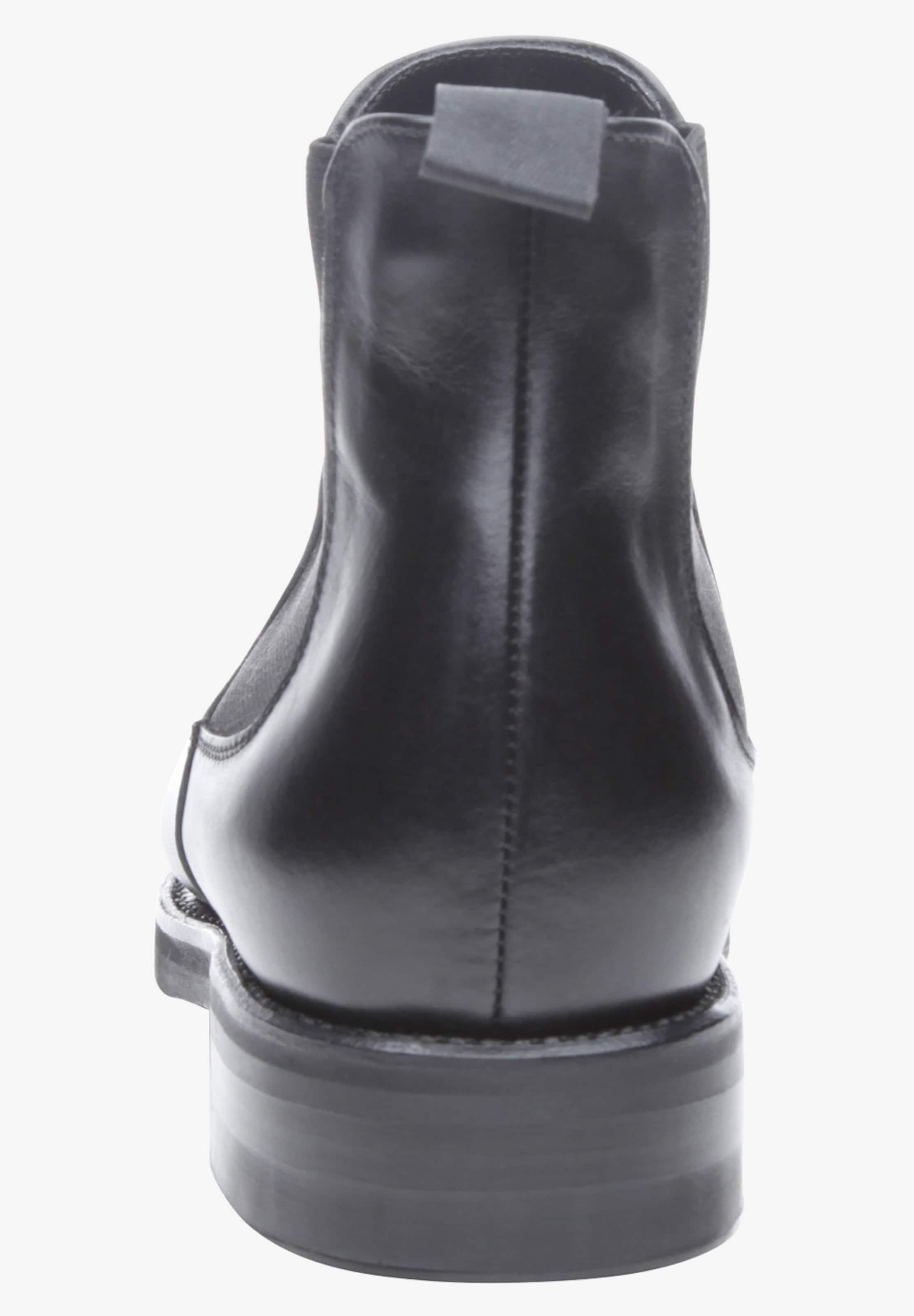 SchuhePASSION WinterStiefel WinterStiefel WinterStiefel ' No. 260 Leder Bequem, gut aussehend 4a4aa4