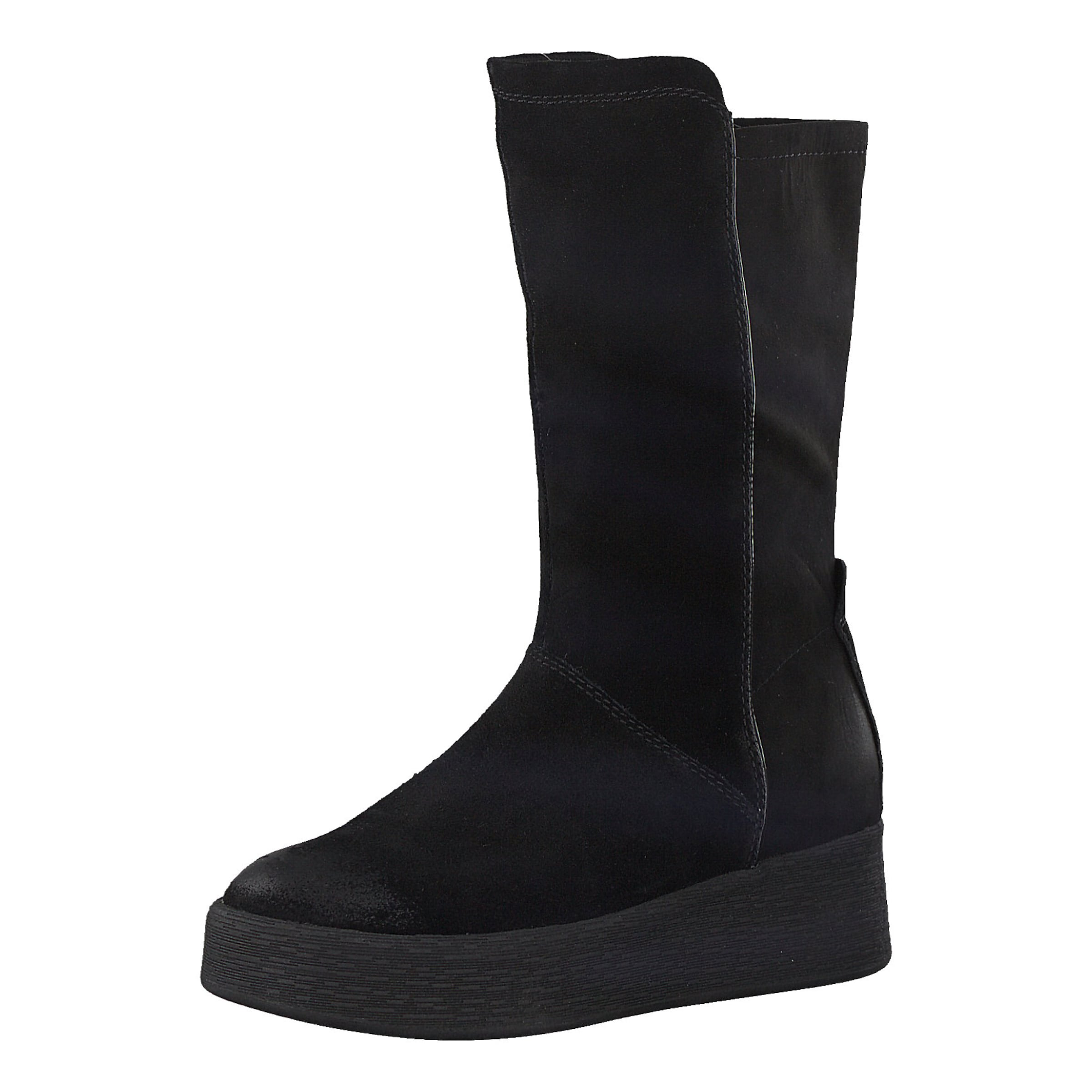 Haltbare Mode billige Schuhe TAMARIS | Stiefel Schuhe Gut getragene Schuhe