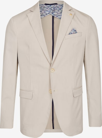 DANIEL HECHTER DH-XTENSION Anzug-Sakko in sand, Produktansicht