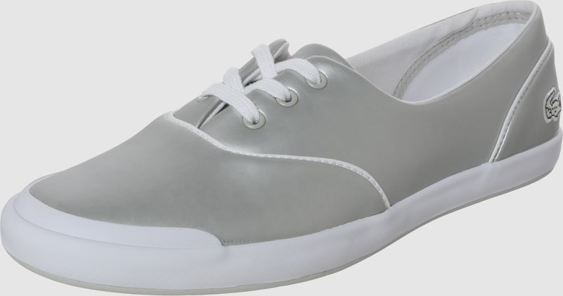 LACOSTE Sneakers 'Lancelle 3 Eye'