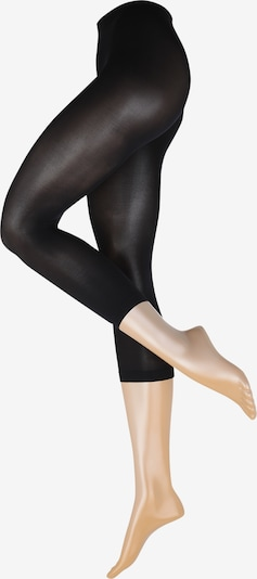 FALKE Leggings 'Pure Matt 50 DEN' in night blue, Item view