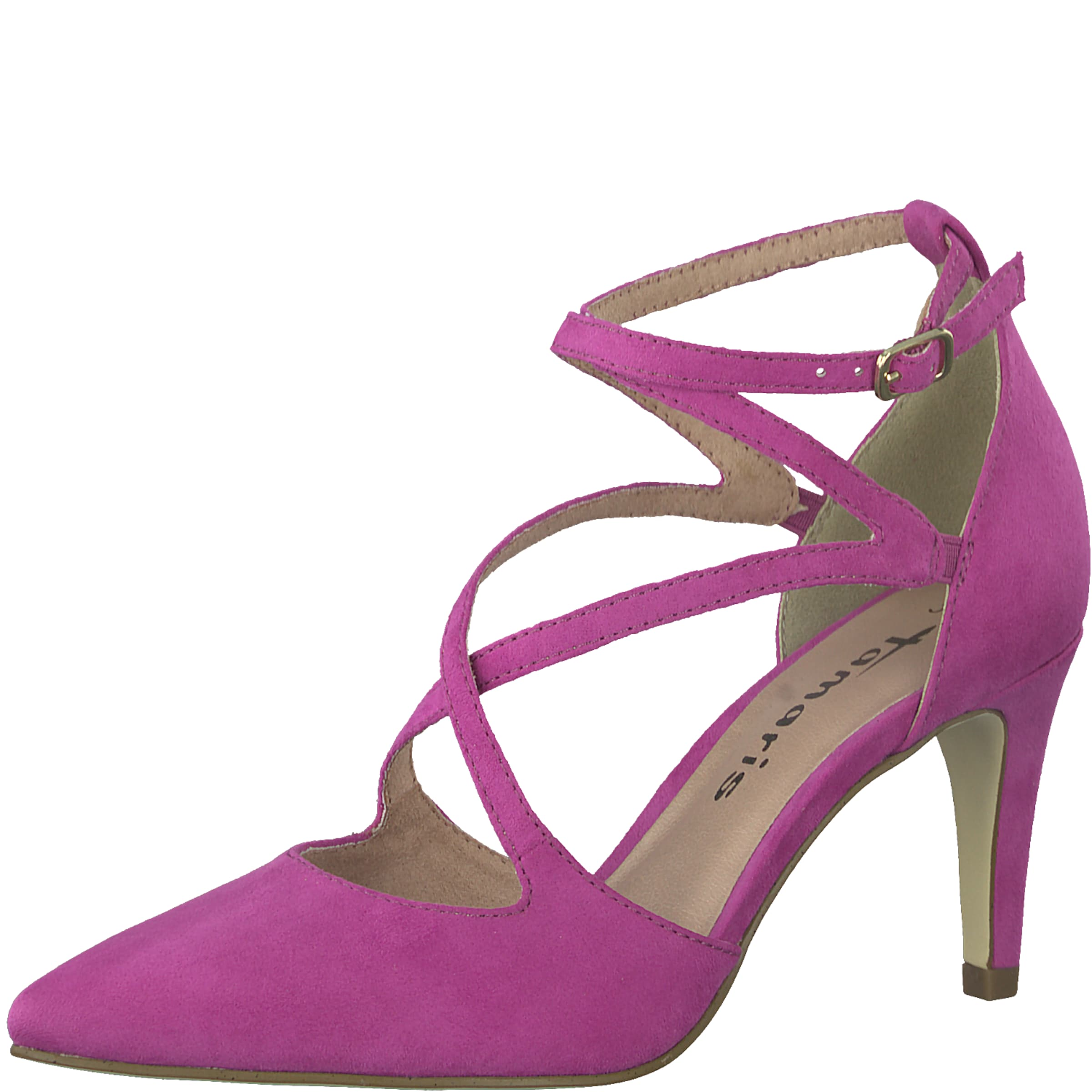 Pink Pink Tamaris Pumps Tamaris Pumps In In Pink Tamaris In Pumps YH9D2WEI