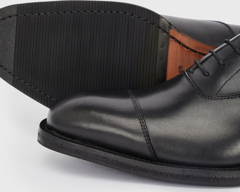 Haltbare Mode J.Lindeberg billige Schuhe J.Lindeberg Mode   Schuhe 'Hopper' Schuhe Gut getragene Schuhe 15e13f