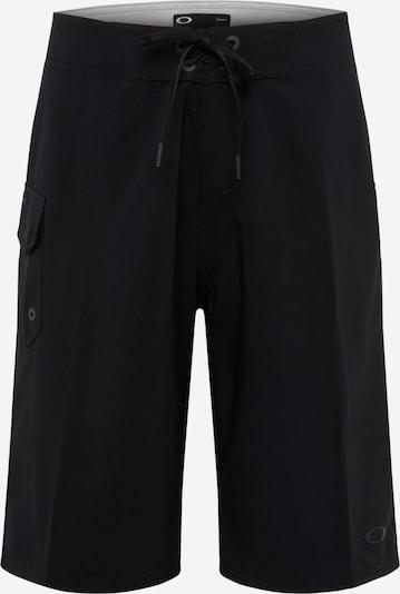 "OAKLEY Sporthose 'KANA 21""' in schwarz, Produktansicht"