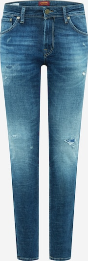 JACK & JONES Džíny 'Liam' - modrá džínovina, Produkt