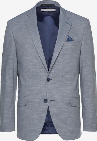 bugatti Anzug in grau, Produktansicht