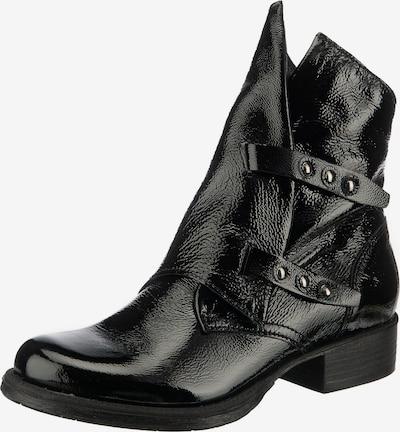 JOLANA & FENENA Boots in schwarz, Produktansicht