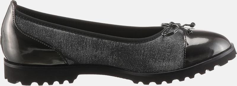 GABOR Ballerina Günstige und langlebige Schuhe